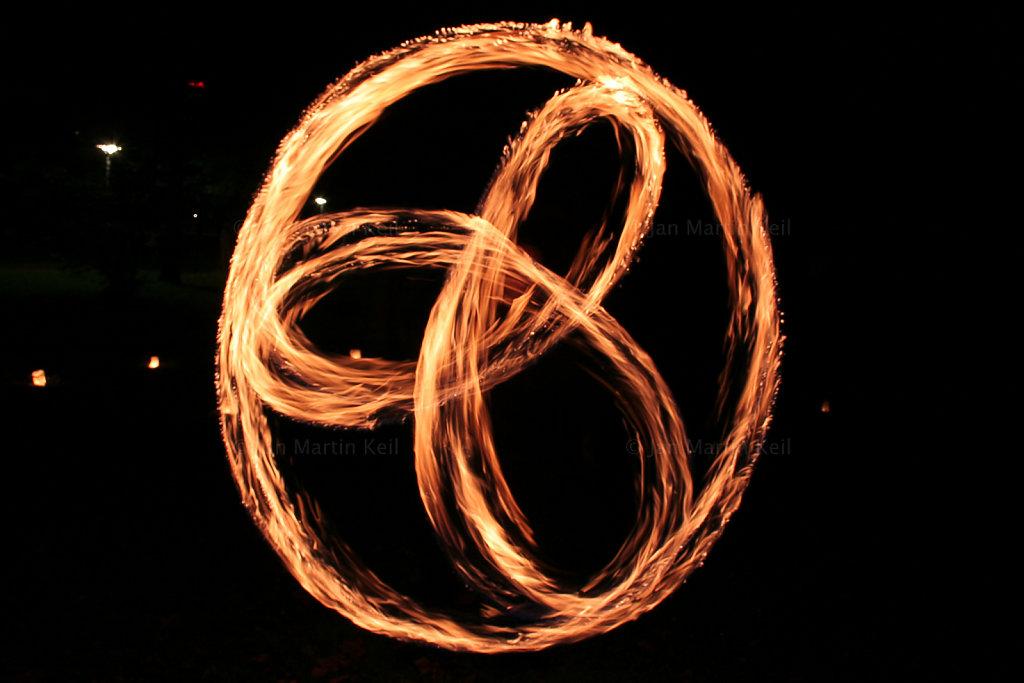 Feuerpoi
